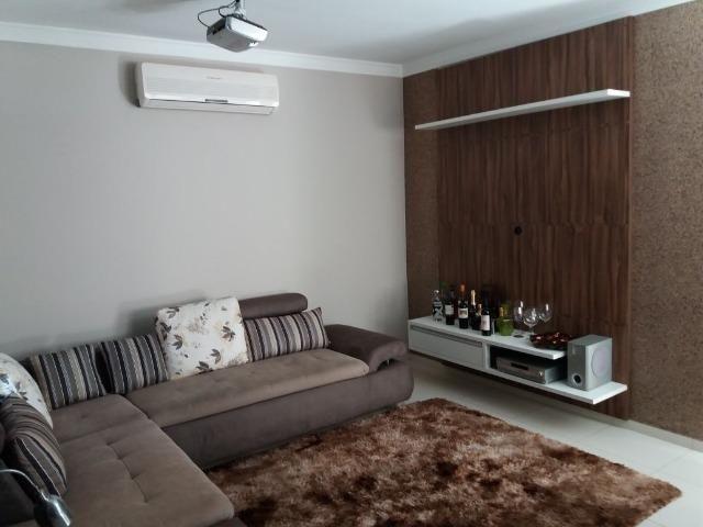 Casa (Residencial) à venda - Foto 11
