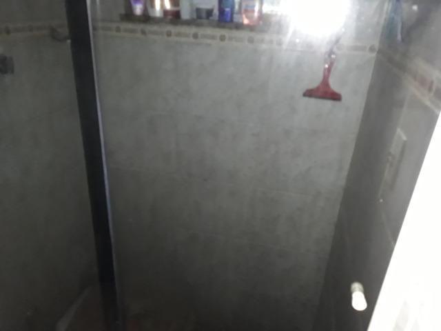 Penha apto. rua Santiago Varandão sala 2 q coz banh garagem = r$ 280.000,00 - Foto 11