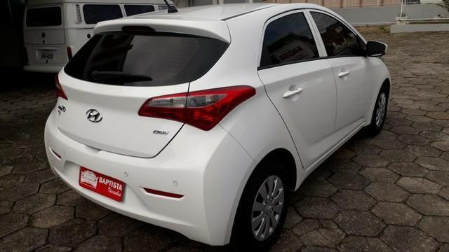 Hyundai - HB20 Comfort 1.0 4P - Foto 3