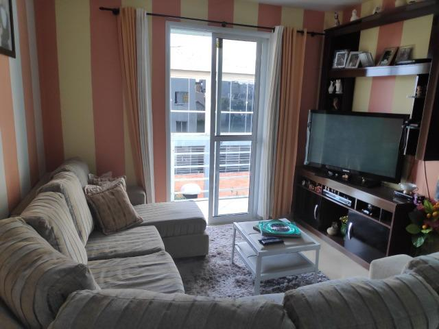 Apartamento 3 dormitórios - Bairro Santa Lúcia - Foto 10