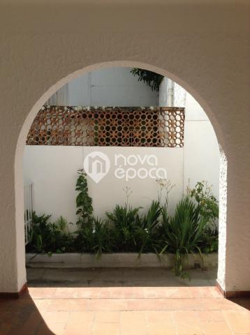 Casa à venda com 5 dormitórios em Urca, Rio de janeiro cod:IP8CS28247 - Foto 6