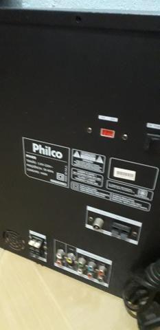 Som Philco 150 - Foto 3