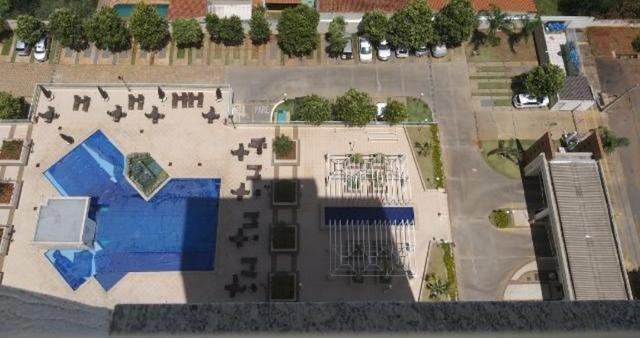 Vendo ou Alugo Apto 3 suítes 94m2 Esmeralda Cond. Clube - Foto 14