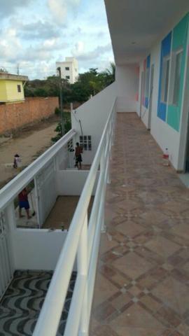 Oportunidade quarto e sala Francês mobiliado apenas 700 reais