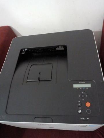 Impressora Samsung CLP415NW