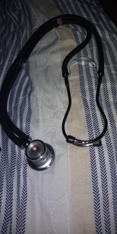Kit enfermagem completo