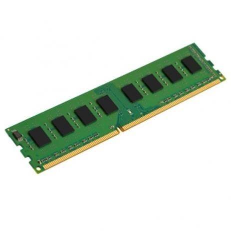 Troco minha RAM 4GB ddr3 por um pente 8GB ddr3