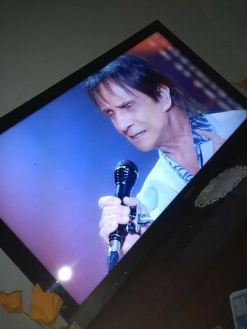 TV LCD 46 Sony digital