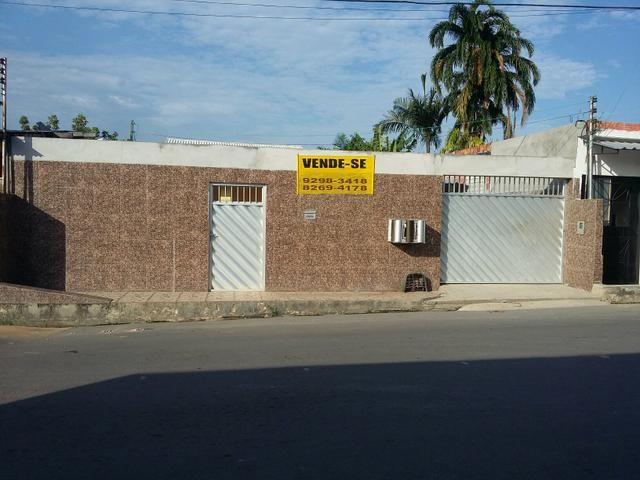Vendo Oferta!!!