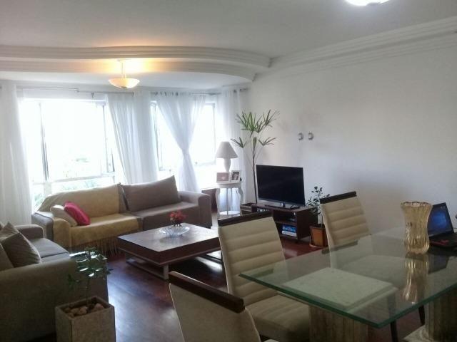 bea74d6c923e6 Oportunidade apartamento no melhor do Coco - Vizinho o Rio Mar Papicu  -Preço Surpreendente