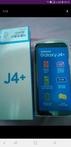 J4 + Plus 6.0