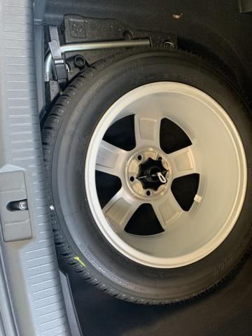 Volkswagen Golf TSI 1.4 Highline tiptronic