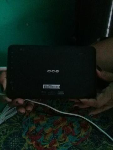 Vendo tablet Kids 180.00