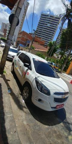 Taxi e turismo