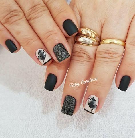 Aulas de Manicure