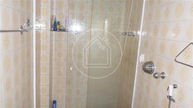 Apartamento à venda com 2 dormitórios em Irajá, Rio de janeiro cod:785245 - Foto 10