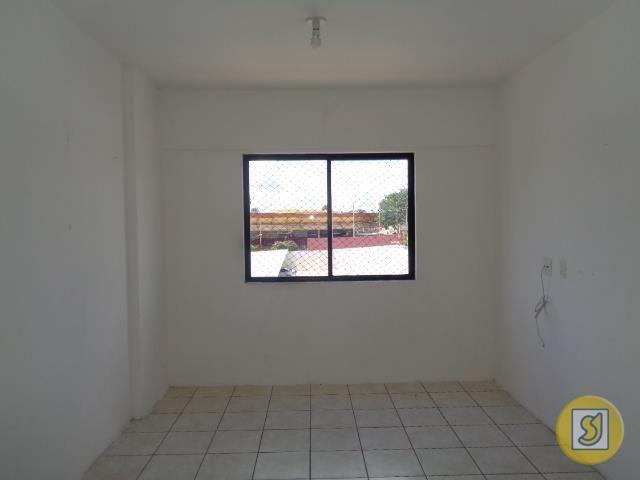 Apartamento para alugar com 2 dormitórios em Triangulo, Juazeiro do norte cod:49849 - Foto 8
