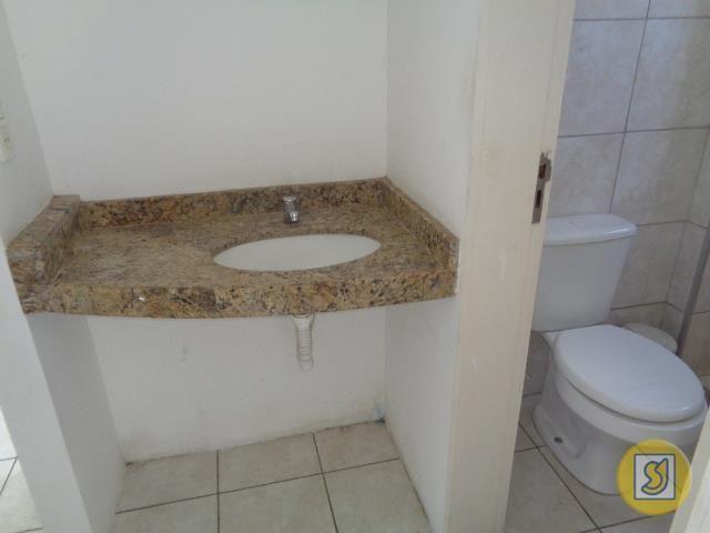 Apartamento para alugar com 2 dormitórios em Triangulo, Juazeiro do norte cod:49849 - Foto 10