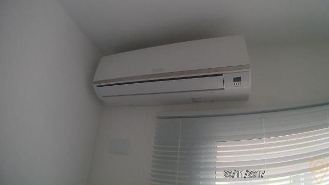 Apartamento para alugar com 1 dormitórios em Reboucas, Curitiba cod:01964.001 - Foto 10