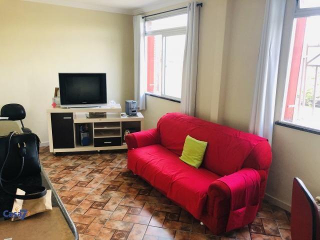 Apartamento, Banco Raso, Itabuna-BA