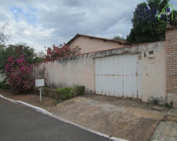 Casa a venda no Condomínio Morada dos Nobres / 04 quartos / Sobradinho DF / sendo 1 suíte