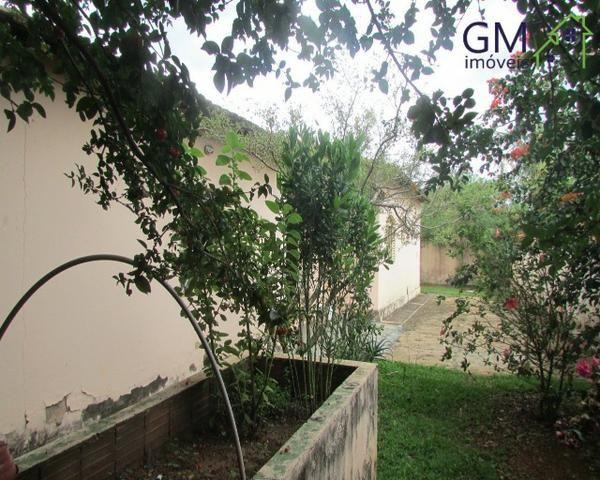 Casa a venda no Condomínio Morada dos Nobres / 04 quartos / Sobradinho DF / sendo 1 suíte - Foto 18