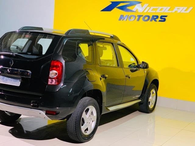 Renault Duster 1.6 Dynamic (completa ) - Foto 4