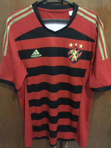 a609eab650b Camisa Sport Recife - Roupas e calçados - Artur Lundgren I