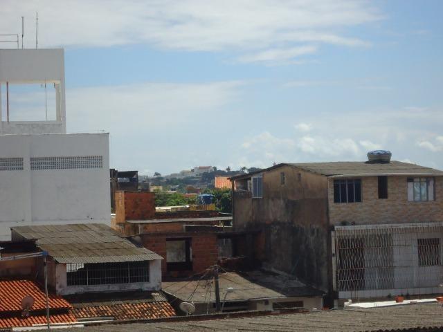 Casa em Uruguai, 3 Quartos com laje livre - Foto 13