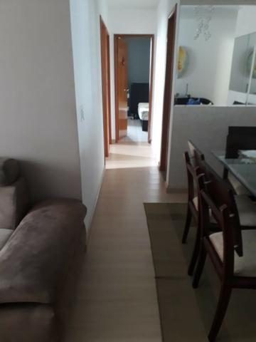 Apartamento 3 quartos sendo 1 suíte, Parque Amazônia, Goiania - Foto 7