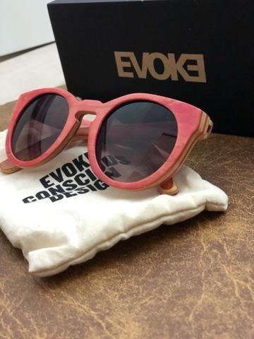 edf866edc Óculos Evoke original - Bijouterias, relógios e acessórios ...