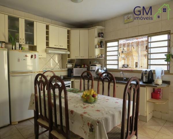 Casa a venda Condomínio Jardim Europa II , 03 Quartos , Grande Colorado Sobradinho DF - Foto 14