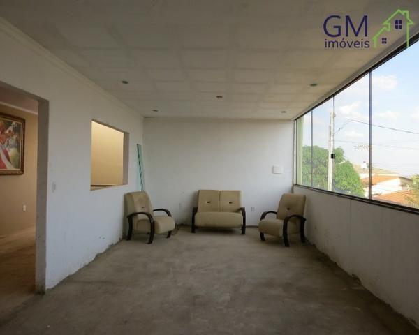Casa a venda Condomínio Jardim Europa II , 03 Quartos , Grande Colorado Sobradinho DF - Foto 6