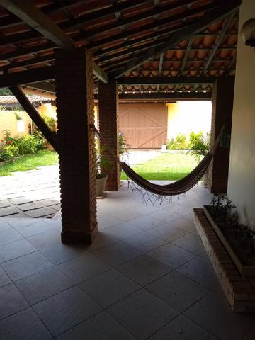 Casa linda em Itapuã - Foto 18