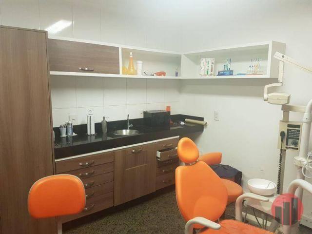 Ponto à venda, 102 m² por R$ 1.200.000,00 - Aldeota - Fortaleza/CE - Foto 3