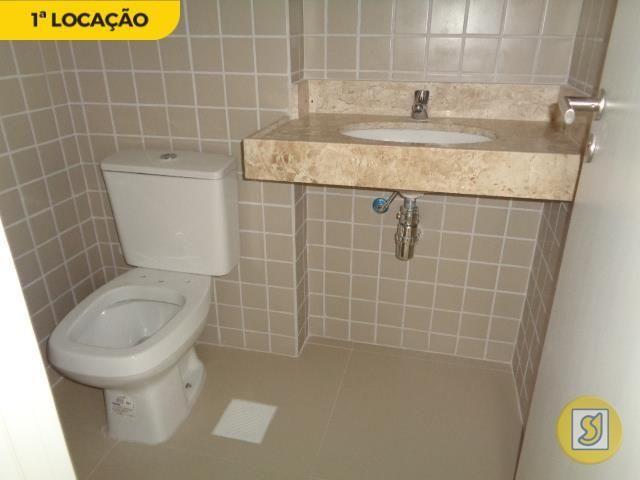 Escritório para alugar em Triangulo, Juazeiro do norte cod:50231 - Foto 5