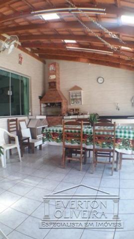 Casa para venda no jardim terras de são joão - jacareí ref: 10922 - Foto 2