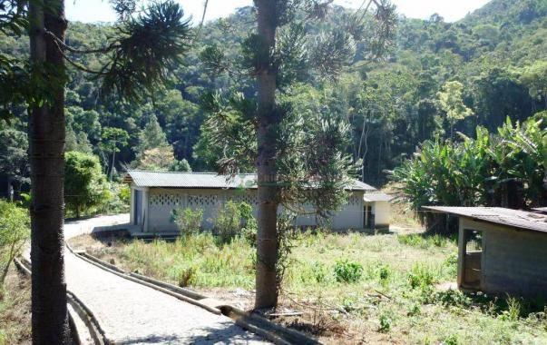 Sítio rural à venda, Providência, Teresópolis. - Foto 17