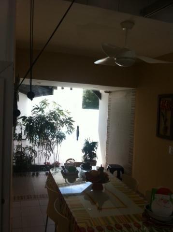 Casa de condomínio à venda com 5 dormitórios em Piatã, Salvador cod:CA00001 - Foto 15