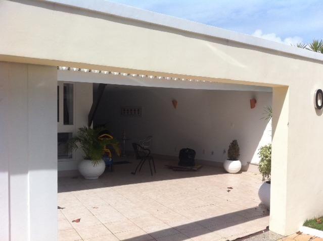 Casa de condomínio à venda com 5 dormitórios em Piatã, Salvador cod:CA00001 - Foto 11