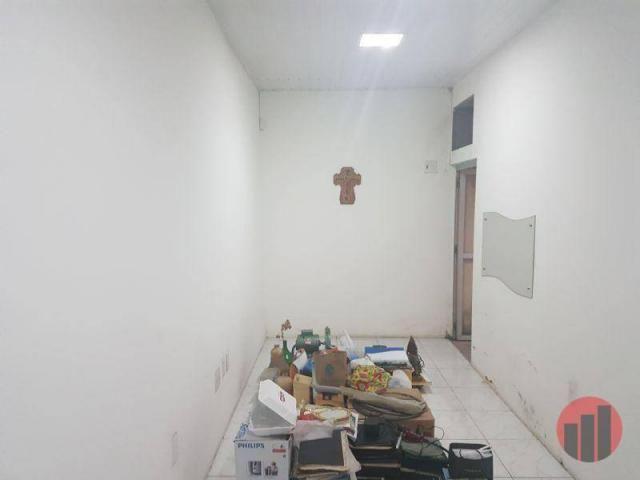 Ponto à venda, 102 m² por R$ 1.200.000,00 - Aldeota - Fortaleza/CE - Foto 9