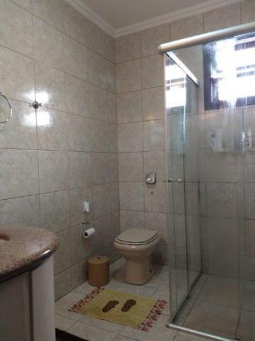 Casa à venda com 3 dormitórios em América, Joinville cod:V48261 - Foto 15