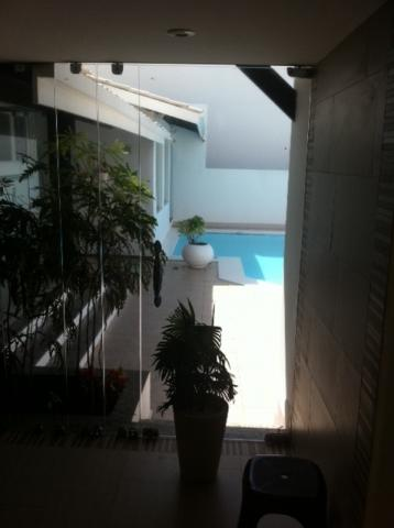 Casa de condomínio à venda com 5 dormitórios em Piatã, Salvador cod:CA00001 - Foto 20
