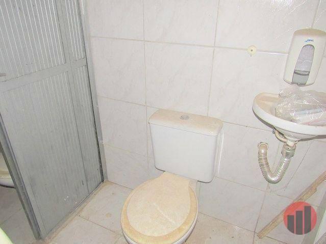 Ponto Comercial para locação, Parquelândia, Fortaleza - Cód.2546 - Foto 8