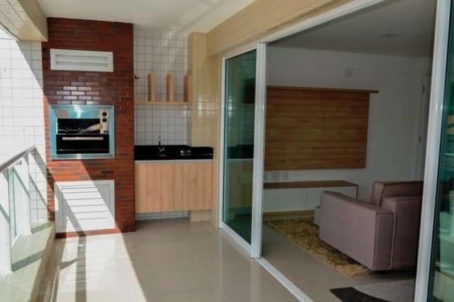 Apartamento - Guararapes, Fortaleza - Foto 7