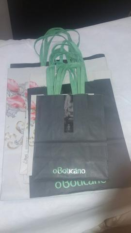 Boticário kit pra revendedores - Foto 6