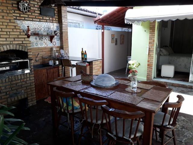 Casa com excelente localização (próxima à Av. Abel Cabral): - Foto 17