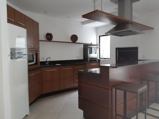 Apartamento no Bigorrilho, com 1 dormitório - Foto 15