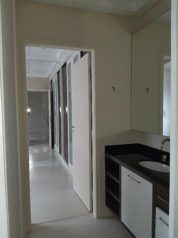 Apartamento no Bigorrilho, com 1 dormitório - Foto 6