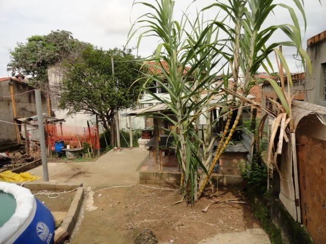 Casa mais barracão, bairro Jardim das Alterosas, Betim, 03 quartos - Foto 10